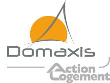Domaxis Logement