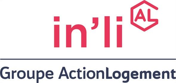 Logo IN'LI