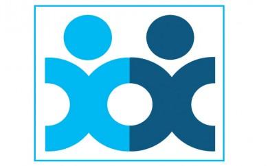 Logo APEI Sud 92
